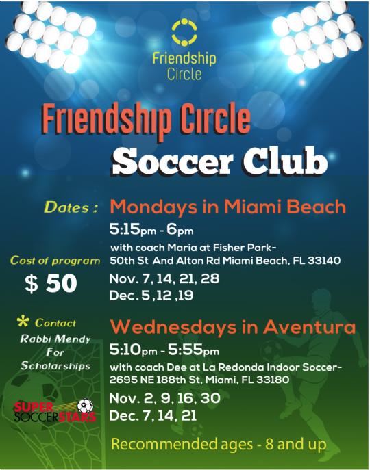 Soccer Club Flyer JPG.png