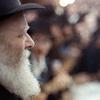 10 momentos de tishrei con el Rebe de Lubavitch
