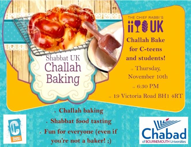 challah bake invite students cteen.jpg
