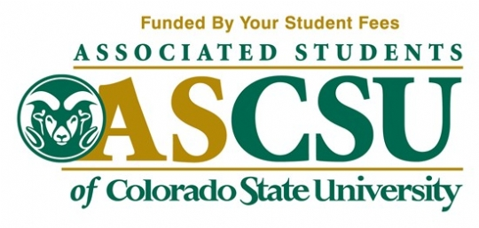 ascsu color logo.jpg