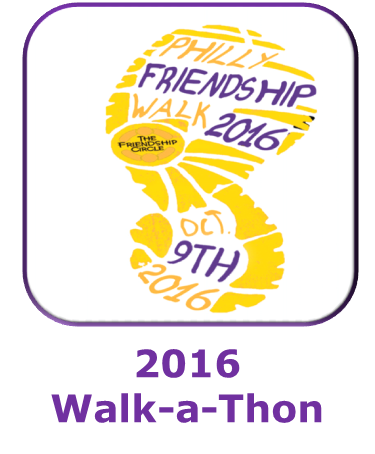 Walk-a-Thon Button.png