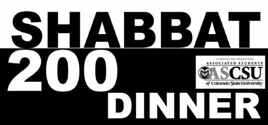 Shabbat 200.jpg