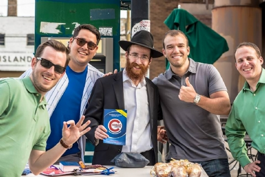 cubs pic with others.jpg