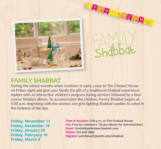 Youth 5777, Family Shabbat.jpg