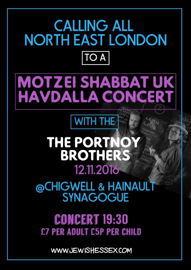 ShabbatUK Havdallah Concert 2016 Buckhurst.jpg