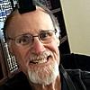 Chance Alaska Visit Becomes a Dying Man's Bar Mitzvah
