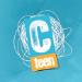 Cteen Jr. (Grades 7-12)