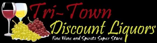 Tri-Town-New-Logo_md.jpg