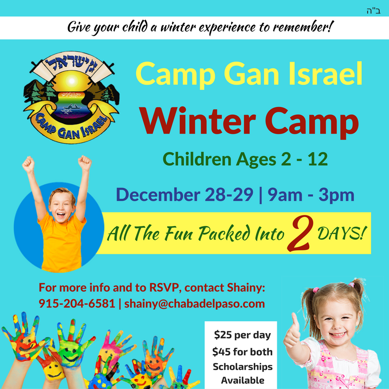 Winter camp flyer.png