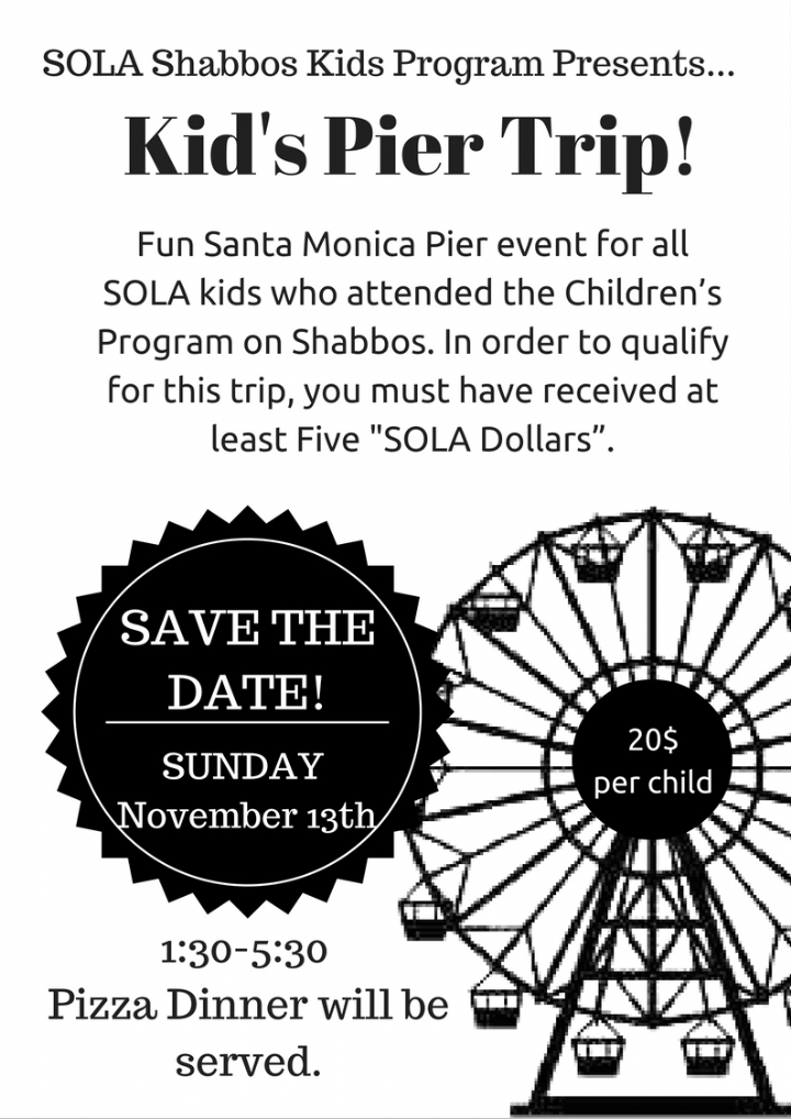 Fun Santa Monica Pier event.jpg