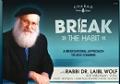 Break the Habit