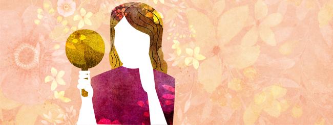 Comentaristas de la Parashá: La belleza constante de la inocencia