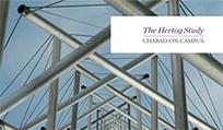 Hertog Study: Chabad on Campus