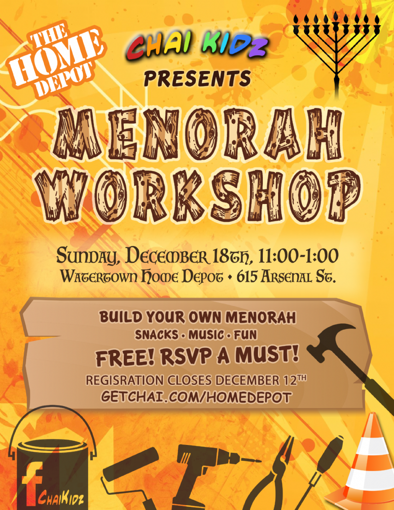 5777 Menorah Workshop.png