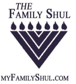 Family Shul Logo.png