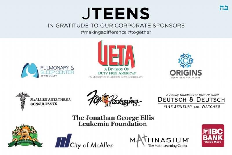 jteens sponsors.jpg