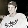 The Untold Bar Mitzvah Story of Brooklyn Dodger Ralph Branca
