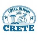 Chabad of Crete
