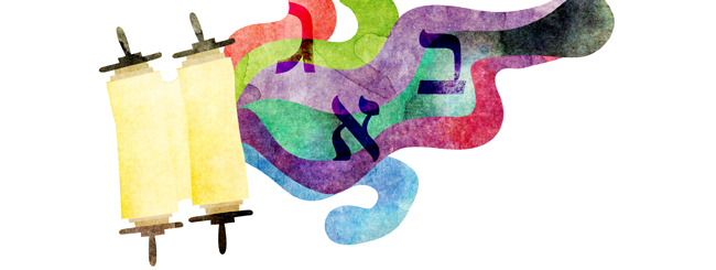 Jewish History: 5 Festive Highlights From the Chassidic Month of Kislev