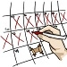 sfirat aomer clipart square final.jpg