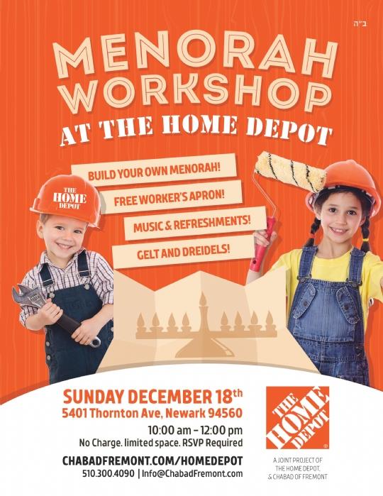 home depot flyer orange-page-001.jpg