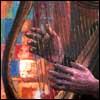 Musique, spiritualité et transformation