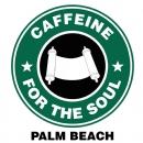 Caffeine for the Soul Photos