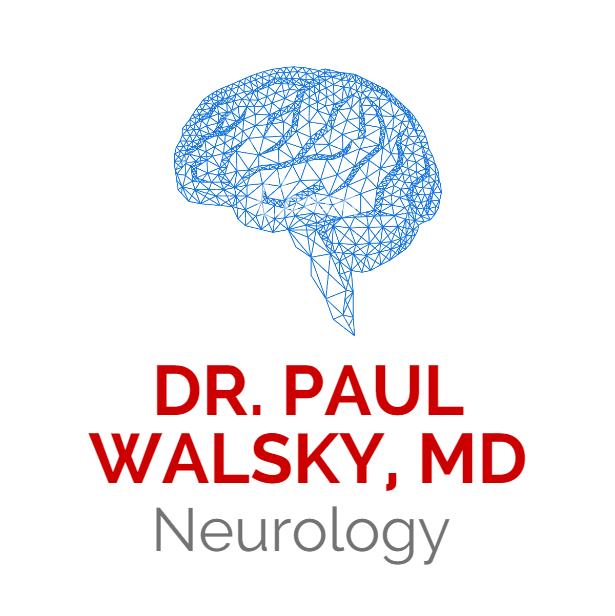 Walsky Neurology.PNG