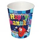 paper cups.jpg