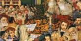 מה קרה ליהדות פולין במאה ה-13?