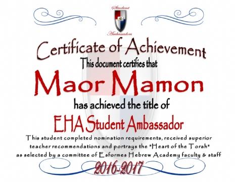 M.Mamon-Certificate.jpg