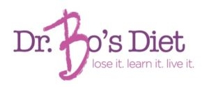 dr-bos-diet-product-image-300x125.jpg