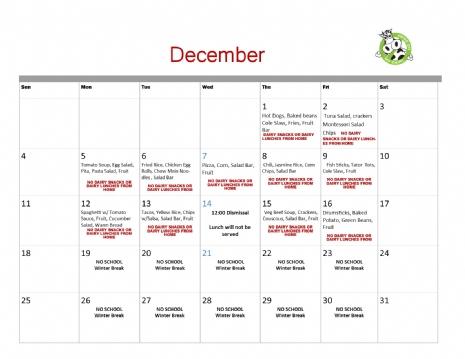 December menu.jpg