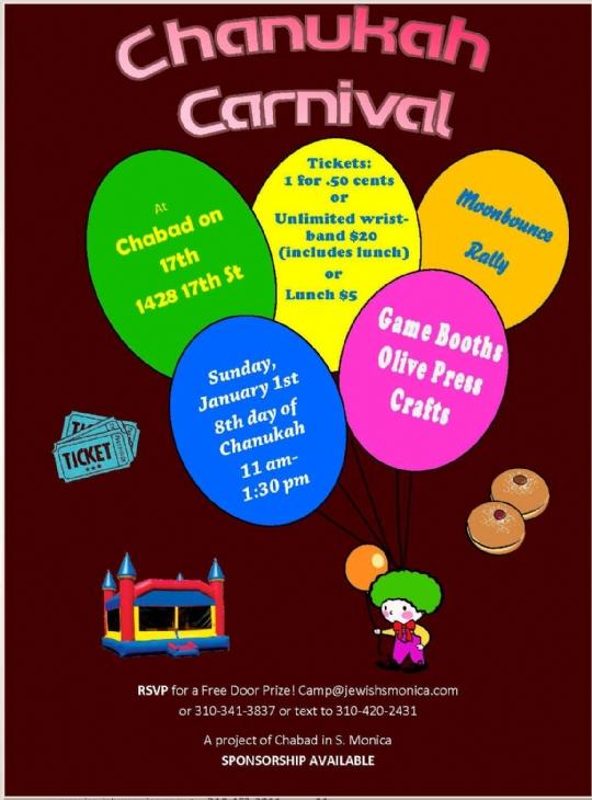 carnival 5777_Page_6.jpg