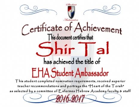 S.Tal-Certificate.jpg