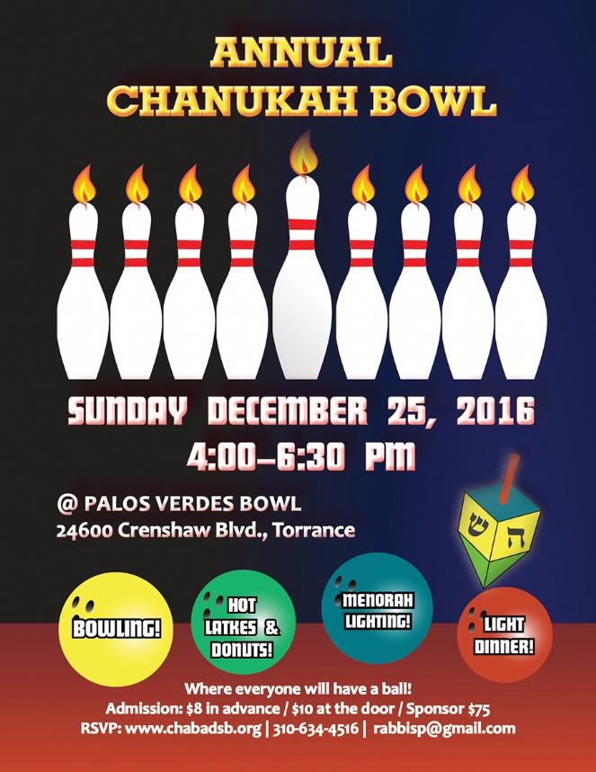 Chanukah_bowling.jpg