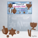 chocolate mold.jpg
