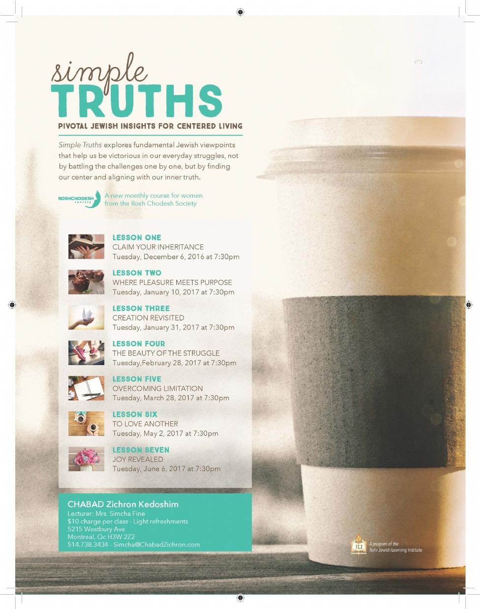 Simple Truths 8.5x11 Edited final 1.jpg