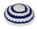 knitted kippa white.jpg