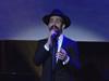 Singing Nigun Shamil
