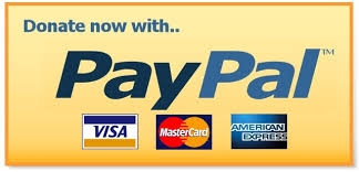 PayPal — The safer, easier way to pay online.