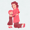 What I Can (and Cannot) Give My Daughter