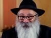 On the Rebbe's Mind