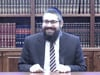 Questions and Answers with Rabbi Kaplan