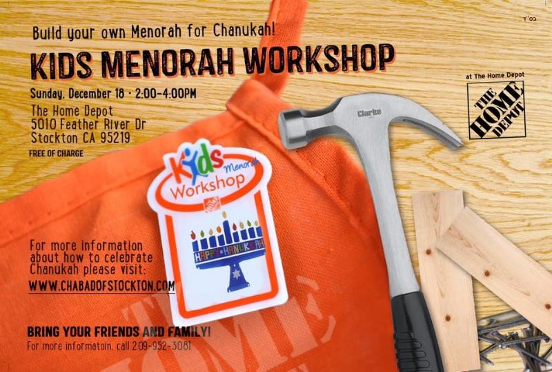 menorah building workshop.jpg