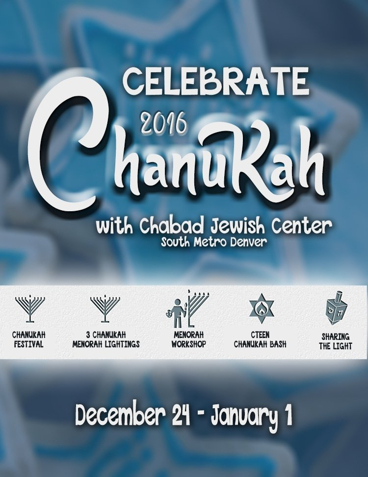 Chanukah Mini Site - small.jpg