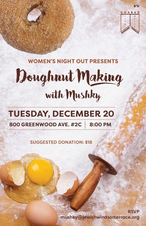 WNO Chanukah 2016 Doughnut making.jpg