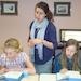 Hebrew School 2010-11