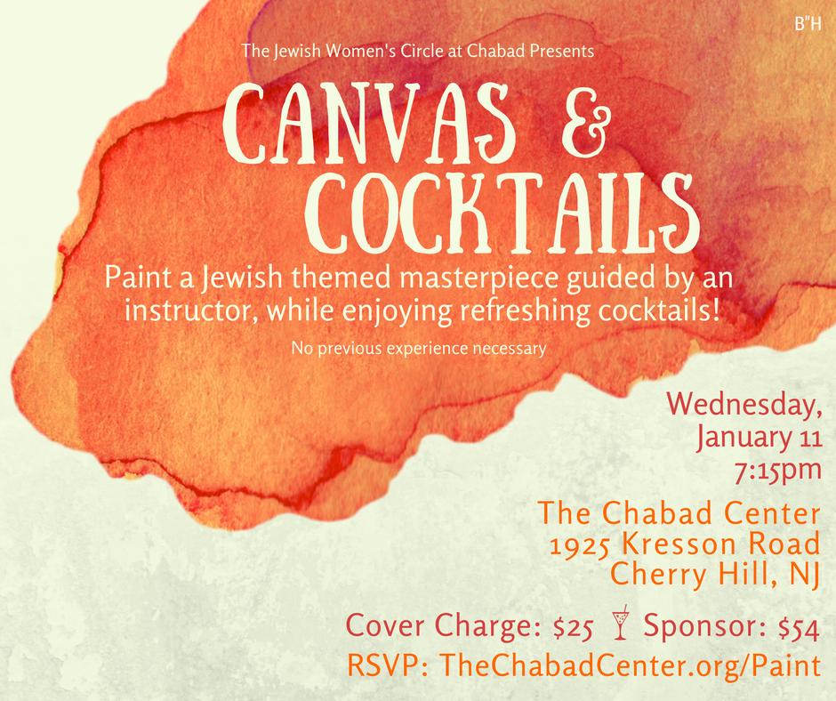 Canvas &Cocktails.png