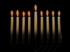Why Is Chanukah 8 Nights Long?